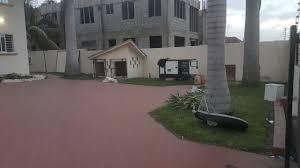 3 bedroom house for sale at american house east legon ghana