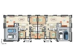 floor plans home dixon homes floor plans homes duplex plans fresh homes new home