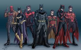 halloween costume background batman robin character wallpapers hd desktop and mobile