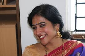 mona bedre actress profile with bio photos and videos onenov in