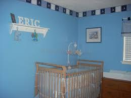 Wallpaper Borders For Kids Kids Room Wall Borders Best Kids Room Furniture Decor Ideas