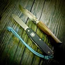 meilleur couteau de cuisine du monde meilleur couteau cool meilleur couteau de cuisine du monde berghoff