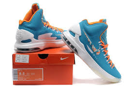 kd easter 5 kd shoes cheap nike kd v 5 easter turquoise blue bright citrus