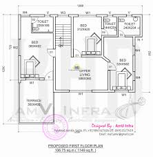house square footage home design home design to square feet foot house 6000 square