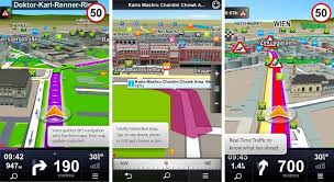 free gps apps for android best android apps for biking and cycling