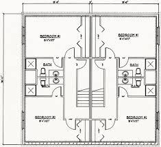 interior floor plans interior mystic woods