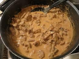 cuisiner boeuf cuisiner jarret de boeuf cuisine de bistrot boeuf mironton la