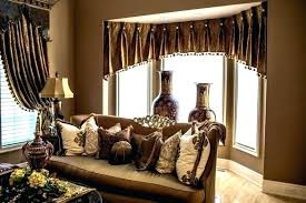 dining room curtain ideas formal dining room curtains medium size of living curtains fancy