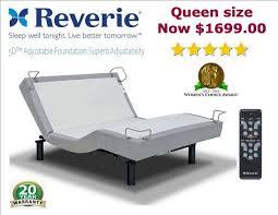 bed frames real deal bedrooms mattress u0026 morereal deal bedrooms