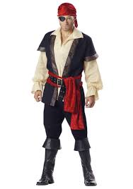 pirate plus size halloween costumes authentic plus size pirate costume