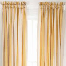 Dark Teal Curtain Panels Dark Teal Curtain Panels Panel Curtains Teal Curtains Dunelm