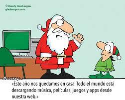 Memes De Santa Claus - santa claus se queda en casa las pr祿ximas navidades memes en