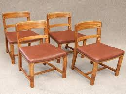 oak dining room chairs for sale furniture art deco dining chairs beautiful art deco dining chairs
