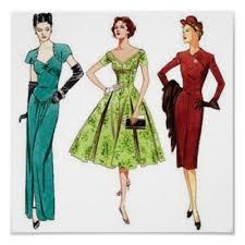 rochii vintage rochii vintage vintage wardrobe