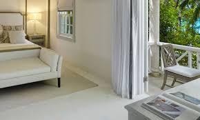 lone star villa 4 bedroom beachfront