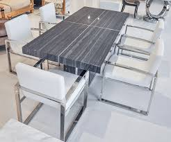 grey marble dining table product printer friendly page
