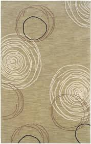 area rugs wayfair natural taupeteal rug loversiq