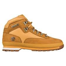 timberland canada s hiking boots timberland hiker s casual shoes wheat