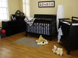 4 In 1 Crib With Changing Table Furniture U0026 Rug Crib And Changing Table Combo Buy Buy Baby Da