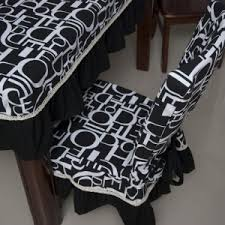 Armchair Slipcovers Target Dining Chairs Page 40 Folding Chair Covers Folding Chair Covers
