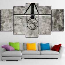 Wall Accessories Group Online Get Cheap Canvas Circles Aliexpress Com Alibaba Group