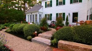 backyard landscaping ideas diy seg2011 com