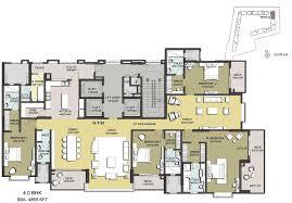 raheja vivarea location price amenities u0026 frequently asked