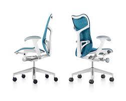 popular hermann miller chairs with herman miller eames aluminum
