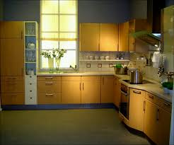 Roll Out Shelves Kitchen Cabinets Kitchen Kitchen Cabinet Shelf Inserts Kitchen Cupboard