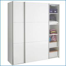 chambre ikea frais armoire basse ikea image de armoire style 37929 armoire idées