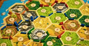 Settlers Of Catan Meme - settlers of catan blank template imgflip