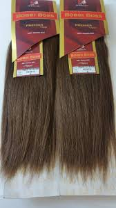 Hair Extension Malaysia by Best 20 Weave Hair Extensions Ideas On Pinterest Ivy Powell