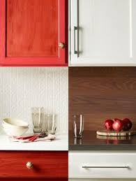Kitchen Cabinet Kings Discount Code Wall Cabinet Close Up Coastal Ivory Kitchen Cabinet Styles