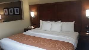 Nearest Comfort Suites Comfort Suites Baymeadows Jacksonville Fl 8277 Western Way