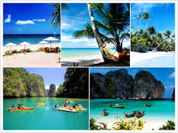 the greatest destinations for thailand s best vacation