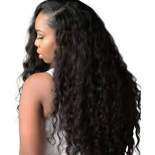 hair imports peruvian wave blame vanity hair boutique