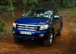 ford ranger fuel consumption ford ranger driven wheels24