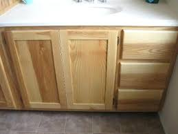ash gray kitchen cabinets white wood painted remodel subscribed