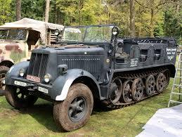 army jeep ww2 the cost of ww2 vehicles knowledge glue