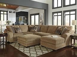 Chenille Sectional Sofa Chenille Sectional Sofa Chenille Sectional Sofas Centerfieldbar