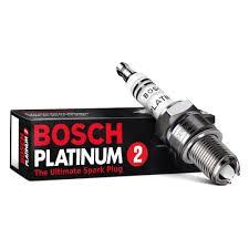 2005 toyota corolla spark plugs bosch 4301 platinum 2 spark
