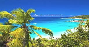 bahamas vacations bahamas hotels bahamas resorts bahamas