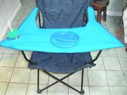 Small Folding Chair by Benefits Of Folding Camp Chairs