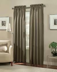drapes curtains ideas u2013 amsterdam cigars com