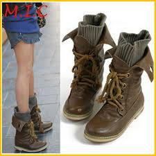 s leather boots sale s leather boots mount mercy