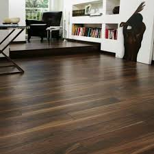 Laminate Flooring Surrey Krono Original Vario 12mm Dark Walnut 4v Groove Laminate Flooring