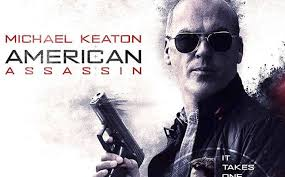 american assassin movie review this butcher u0027s all your expectations