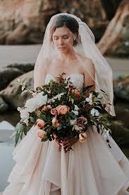 portland wedding dresses matt hug point oregon coast wedding portland wedding