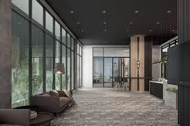 review for gaya resort homes bukit rimau propsocial