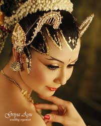 wedding dress jogja paes ageng or javanese make up jogja zimmermanngoesto